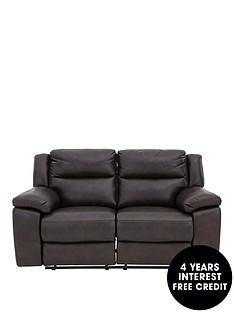 perrie-2-seater-manual-recliner-sofa