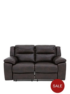 perrie-2-seater-manual-recliner-sofa