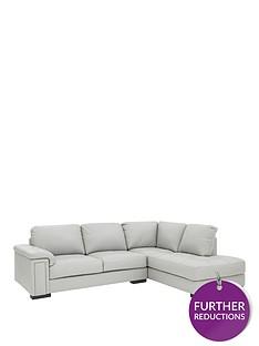 reading-right-hand-corner-chaise-sofa