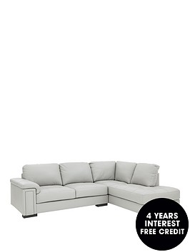 reading-right-hand-corner-chaise-sofa