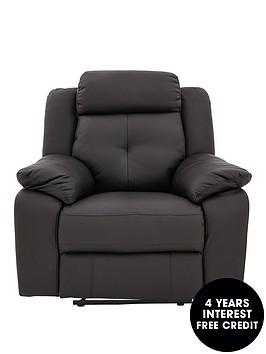 denzelnbspluxury-faux-leather-manual-recliner-armchair