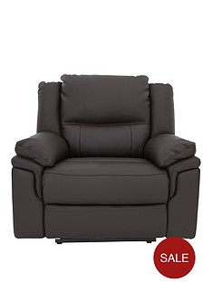albion-manual-recliner-chair