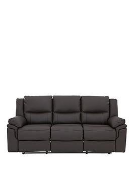 albion-3-seaternbspluxury-faux-leather-manual-recliner-sofa