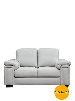 reading-2-seater-sofa