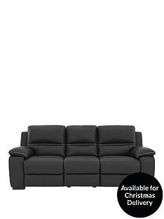 brandon-3-seater-manual-recliner-sofa