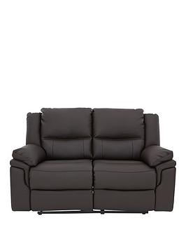 albion-2-seaternbspluxury-faux-leather-manual-recliner-sofa