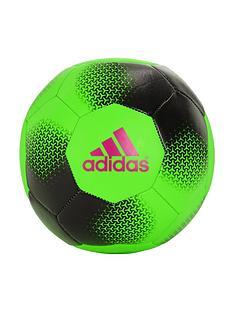 adidas-ace-glider-football