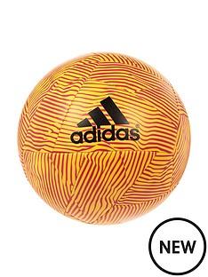 adidas-adidas-x-glider-football
