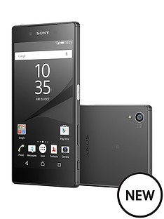 sony-xperia-z5-32gb-graphite-black