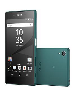 sony-xperia-z5-32gbnbsp--green