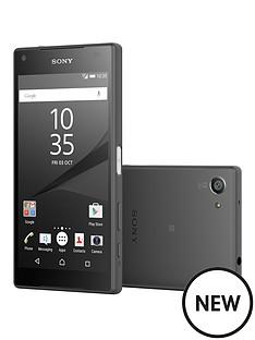 sony-sony-xperia-z5-compact-32gb-graphite-black
