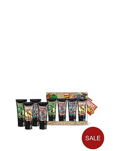 marvel-travel-bag-set