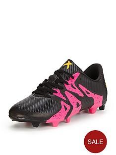 adidas-adidas-junior-x-153-firm-ground-boot