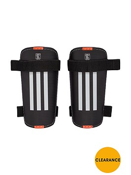 adidas-11-lite-shin-guards