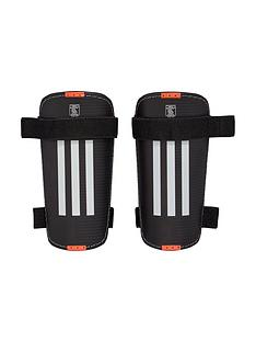adidas-adidas-11-lite-shin-guards