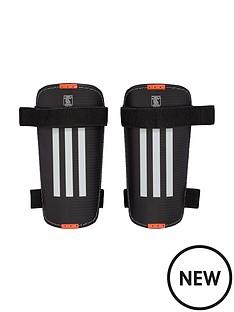 adidas-adidas-11-lite-shin-guards