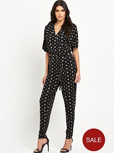 v-by-very-tall-kimono-jersey-jumpsuit