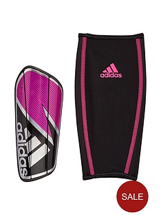 adidas-adidas-ghost-pro-shin-guards