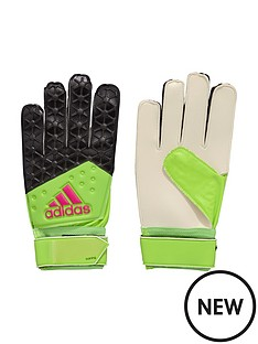adidas-adidas-mens-ace-training-goal-keep-gloves