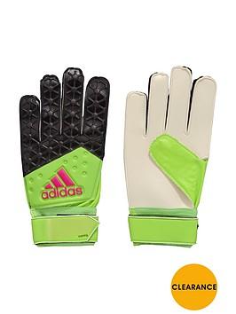 adidas-mens-ace-training-goal-keep-gloves