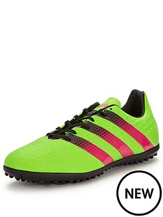adidas-adidas-mens-ace-163-astro-turf-boot