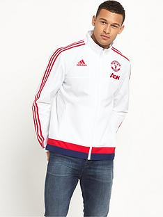 adidas-mens-manchester-united-presentation-jacket