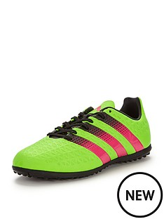 adidas-adidas-junior-ace-163-astro-turf-boot