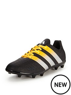 adidas-adidas-junior-ace-163-firm-ground-boot