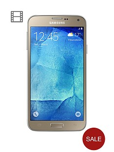 samsung-galaxy-s5-neo-16gb-gold