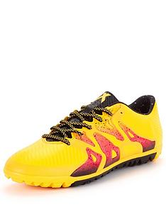 adidas-mens-x-153-astro-turf-boot