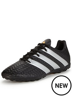 adidas-adidas-mens-ace-164-astro-turf-boot