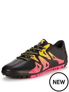 adidas-adidas-mens-x-153-astro-turf-boot