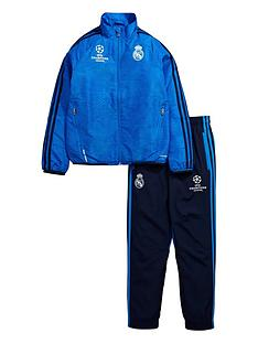 adidas-junior-real-madrid-european-presentation-suit