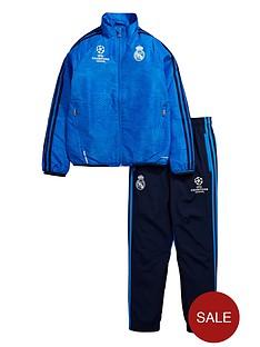 adidas-junior-real-madrid-european-presentation-suit