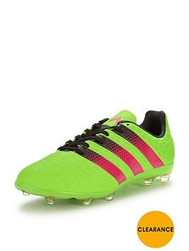 adidas-junior-ace-163-firm-ground-boot