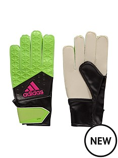 adidas-adidas-junior-ace-goal-keeper-gloves