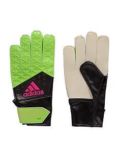 adidas-junior-ace-goal-keeper-gloves