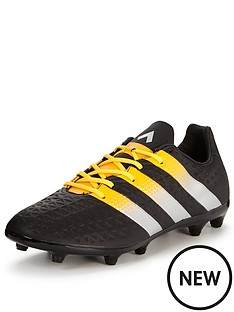adidas-adidas-mens-ace-163-firm-ground-boot