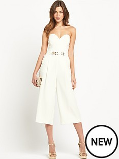 river-island-culotte-jumpsuit-with-sweetheart-neckline