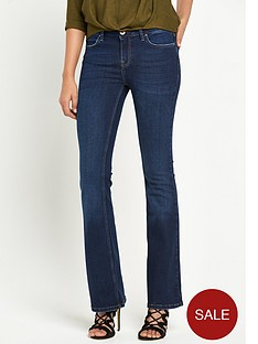 river-island-brooke-flare-jeans