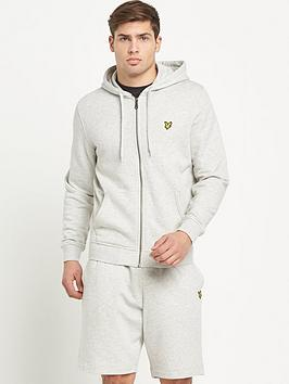 lyle-scott-zip-upnbsphoody