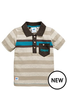 skechers-skechers-younger-boys-momentum-polo-shirt