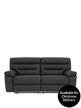 reeves-3-seaternbspmanual-recliner-leather-sofa