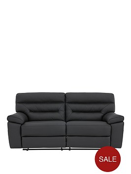 reeves-3-seaternbspmanual-recliner-leather-sofa