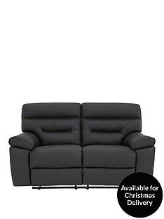 reeves-2-seaternbspmanual-recliner-leather-sofa