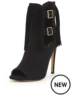 myleene-klass-myleene-klass-peep-toe-tassle-ankle-boot--trinity