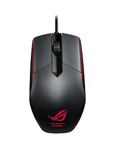 asus-pc-gaming-mouse