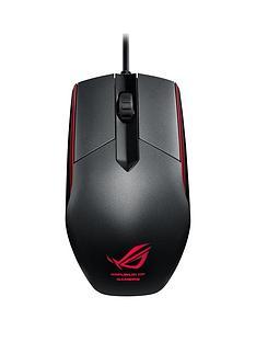 asus-rog-sica-optical-moba-5000dpi-pc-gaming-mouse