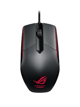 Asus PC Gaming Mouse