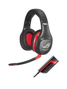 asus-rog-anc-vulcan-pro-pc-gaming-headset-with-rog-spitfire-audio-processor